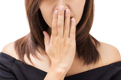 halitosis-mundgeruch
