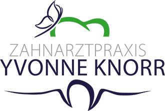 Yvonne Knorr – Ihre Zahnarzt-Praxis in Borsdorf